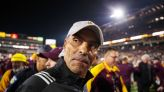 Yahoo Sports exclusive: Dossier reveals extent of NCAA allegations against Arizona State football