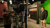 HBO series shows Pahrump's zany, heartfelt TV station