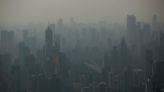 Shanghai Strives to Become a Global Asset Management Hub | Investing News | US News