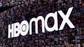 HBO Max Is Offering A Whopping 50% Off for All New Subscribers In Wake Of Nasty Split With Amazon Prime Channels