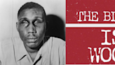 """... Know This Story?"""": Brutal Incident From Civil Rights History Uncovered In 'The Blinding Of Isaac Woodard'"""