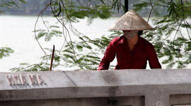 在越台人曝「防疫現況」 嘆:台灣不知在樂觀什麼
