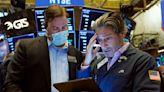美股早盤漲勢擴大 道瓊指數漲逾400點