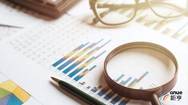 商用市場需求回溫 喬山4月、前4月營收創同期新高