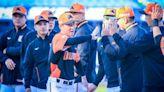預約下一個世界棒球經典賽總教練──林岳平 - 中職 - 棒球 | 運動視界 Sports Vision
