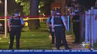 1 Killed, 3 Injured In South Austin Shooting