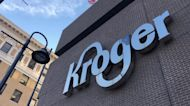 At-home cooking boom benefits Kroger