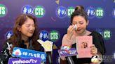正妹女兒靴子破了繼續穿 王彩樺灑淚秀卡片:她好懂事 | 娛樂 | NOWnews今日新聞