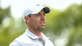 2021 PGA Championship odds: Rory McIlroy surges to top after Wells Fargo Championship victory