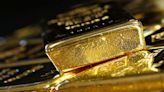 Gold price today: Yellow metal slips below Rs 46,000 mark. Time to take positions?
