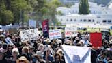 澳洲修職場性騷擾法 公務員、政治人物將失豁免權