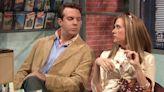 Jason Sudeikis Returns As Host In Saturday Night Live Season 47