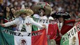 Mexico to play two World Cup qualifiers without fans due to use of homophobic chant
