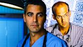 ER: Why George Clooney Refused To Return For Anthony Edwards' Exit