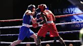 Maine Olympic boxer fights adversity to make Team USA, now faces more as COVID-19 prevents her from going to Tokyo