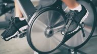 Peloton, Consumer Product Safety Commission issue recalls of the Tread+ and Tread treadmills