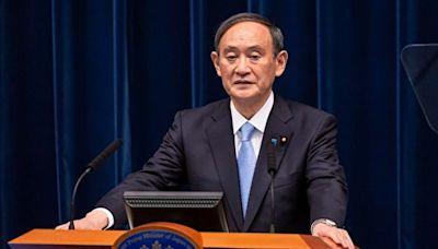 菅義偉:中共軍力威脅日本 日防長:爆發衝突風險