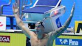 【東京奧運焦點選手】飛魚接班人 德萊賽爾東奧可望大放異彩
