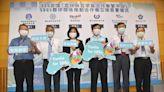 雲林官學醫簽SDGs合作備忘錄 聯手推動永續、健康、綠色三亮點