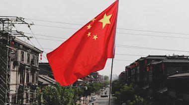中國「保供穩價」態度堅定!10檔鋼鐵受惠股各擁競爭利基,營運看佳 - 財訊雙週刊