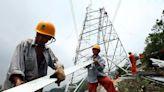 中國限電若成常態 專家:台廠將加速移出大陸