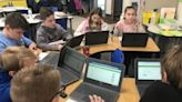 Expanding technology in the classroom prepares students for lifelong success