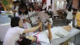 中國監管風暴 醫療美容業被指是下個目標 - 自由財經