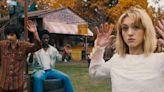 Tuscaloosa, Starring Stranger Things' Natalia Dyer and Devon Bostick, to Have Festival Premiere at Nashville Film Festival