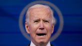 Biden takes sweeping measures to curb climate change, vows job creation