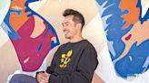 想拍hehe劇 陳豪:演員有責任令戲劇更貼地 - 今日娛樂新聞 | 香港即時娛樂報道 | 最新娛樂消息 - am730