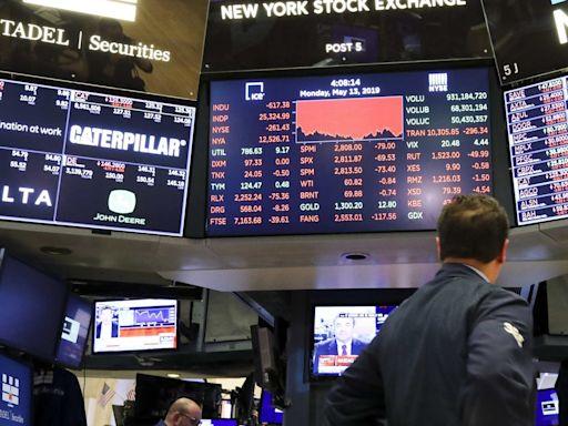 Cathie Wood:疲軟中仍得相信科技股 嚴重修正令股票進入低價區