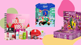 Beauty advent calendars are already selling out — shop these top picks before they're gone