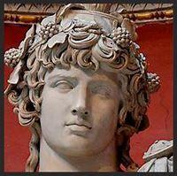 Image courtesy of mythology.wikia.org