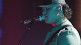 'American Idol' star Caleb Kennedy announces show at SC music festival