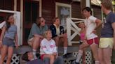 Why WET HOT AMERICAN SUMMER Is a Jewish Cult Classic