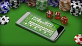 """Woman claims online casino refuses to pay out $3M win over """"glitch"""""""