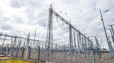 台電發出緊急停電通知又要分組限電,這次限哪幾組?