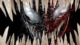 New 'Venom 2' Promo Unleases the Carnage and Teases the Spider in the Room