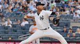 洋基新秀Luis Gil初登板技驚四座 鑽石打線同場發揮寫「本季最佳戰役」 - MLB - 棒球 | 運動視界 Sports Vision