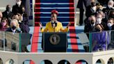 Poet Amanda Gorman Says Shes Turned Down $17 Million in Offers Since Viral Inauguration Performance