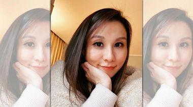 【陳沂告雞排妹】林凡受7千封郵件騷擾6年 「攻擊友人、闖家門」女狂粉遭逮