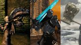 Dark Souls: The 10 Best Weapons, Ranked