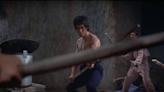 20 Stunts Across Movie History That Deserved an Oscar