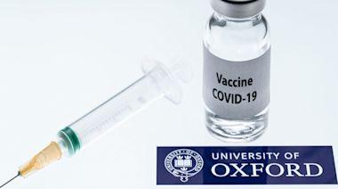 挪威不建議打AZ和嬌生疫苗 但開放自願接種