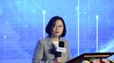 5G開台》中華電搶先、台灣大跟上 吃到飽1399為亞洲最低進入門檻