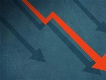 健倍苗苗(02161)股價下跌5.392%,現價港幣$1.93