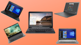 There's life beyond MacBook: These are 10 best laptop deals under $300