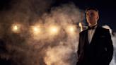 """Peaky Blinders season 5 star says show is """"disgustingly violent"""""""