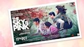 The Sky Is Pink turns 2: Lesser known facts about the Priyanka Chopra Jonas, Zaira Wasim & Farhan Akhtar film