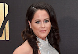 Jenelle Evans Confirms She's Pregnant with Her Third Child – a Baby Girl!